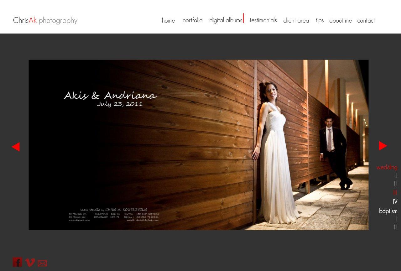 404 File Not Found: mariadolores.nufikomakigiaz.gr/digital-album-iii-wedding-an-akis...