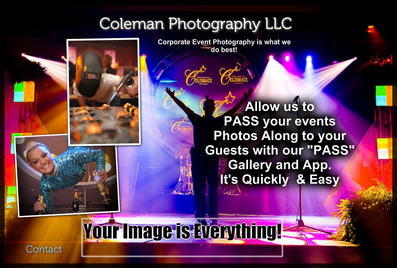 Coleman Photography LLC