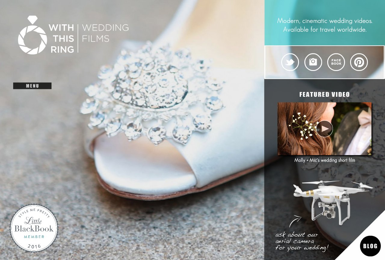 index-nashville wedding videographers-with this ring wedding films