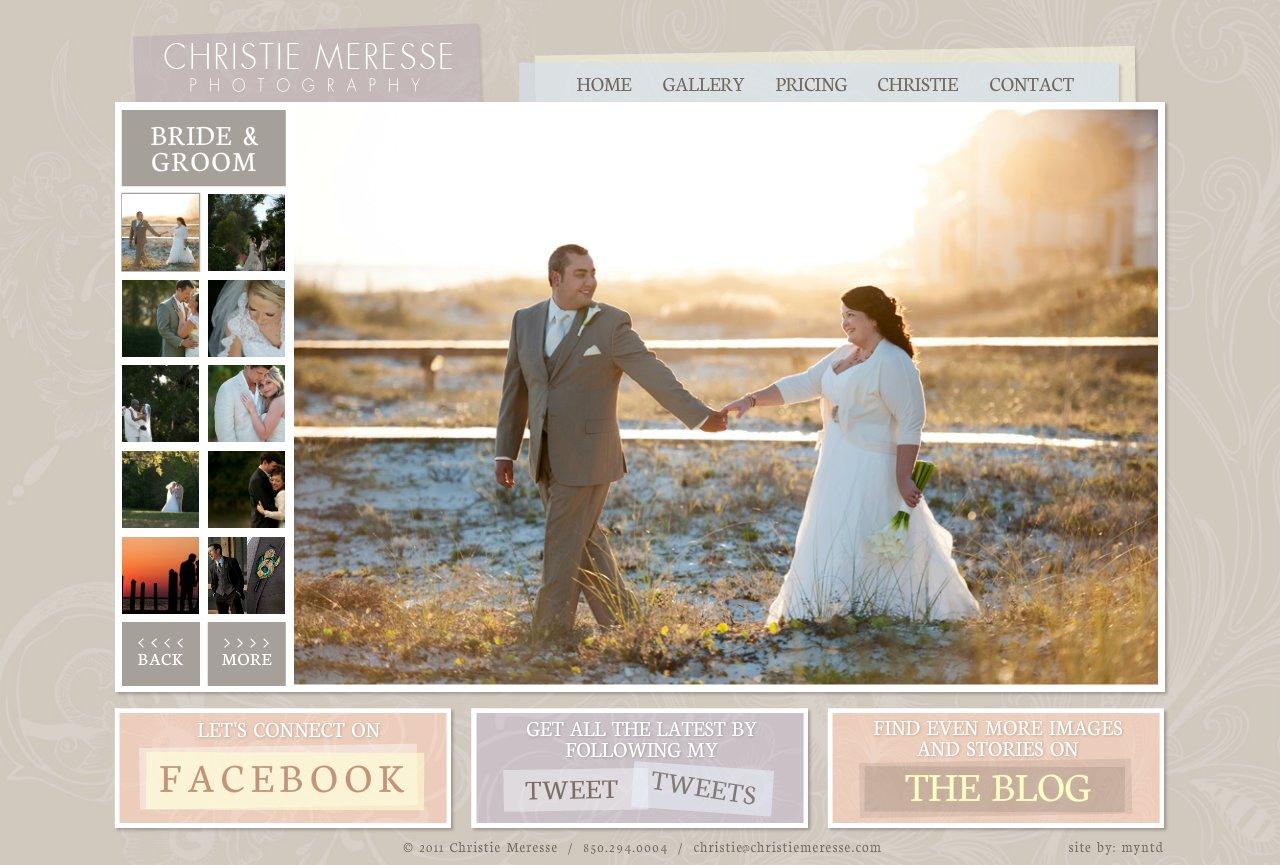 Destin wedding photographer, sandestin beach weddings, destin beach weddings