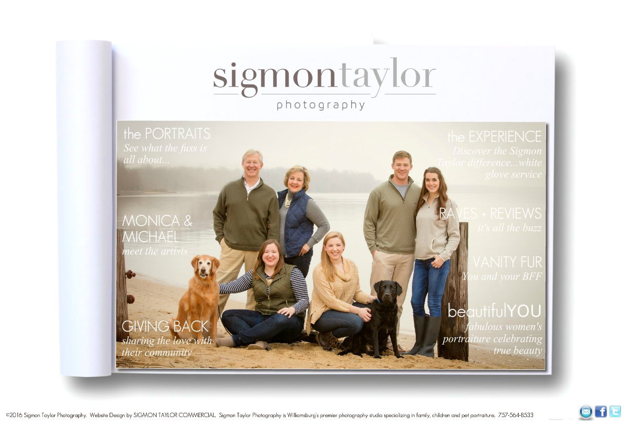 Sigmon Taylor Photography