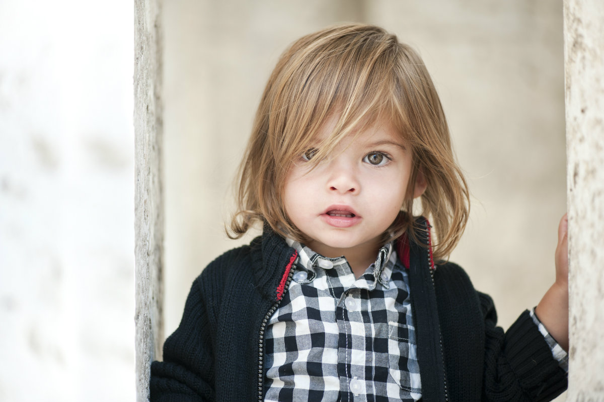 fort-myers-child-model-toddler-photography-charming-baby-boy-downtown