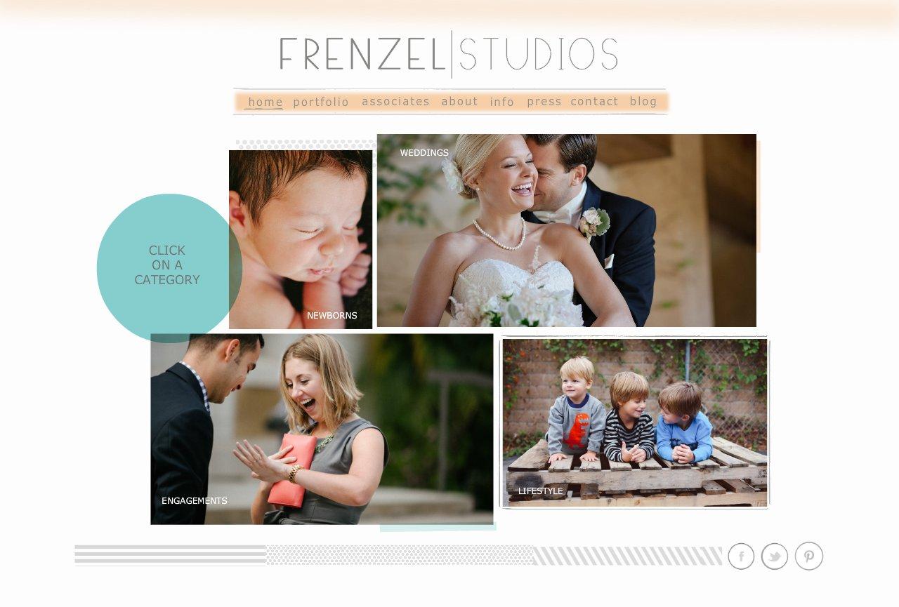 Frenzel Studios-Wedding Photographers in Orange County & Nashville