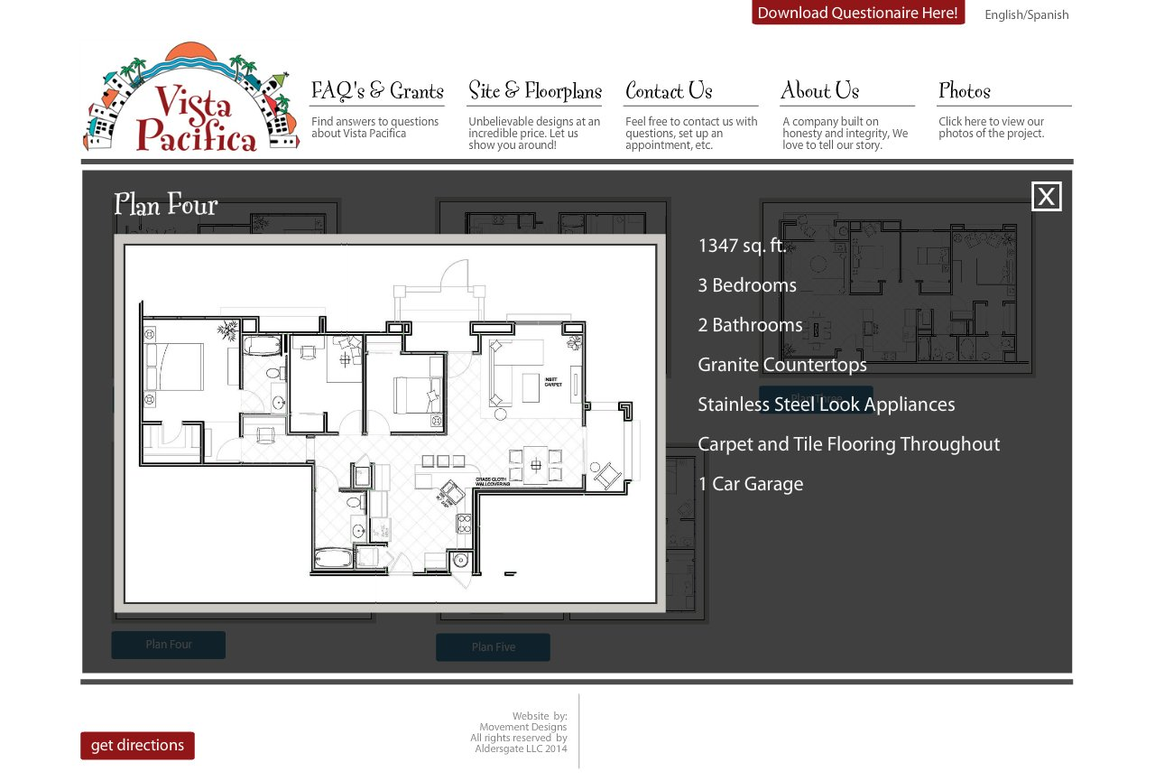 Floorplans Available-4