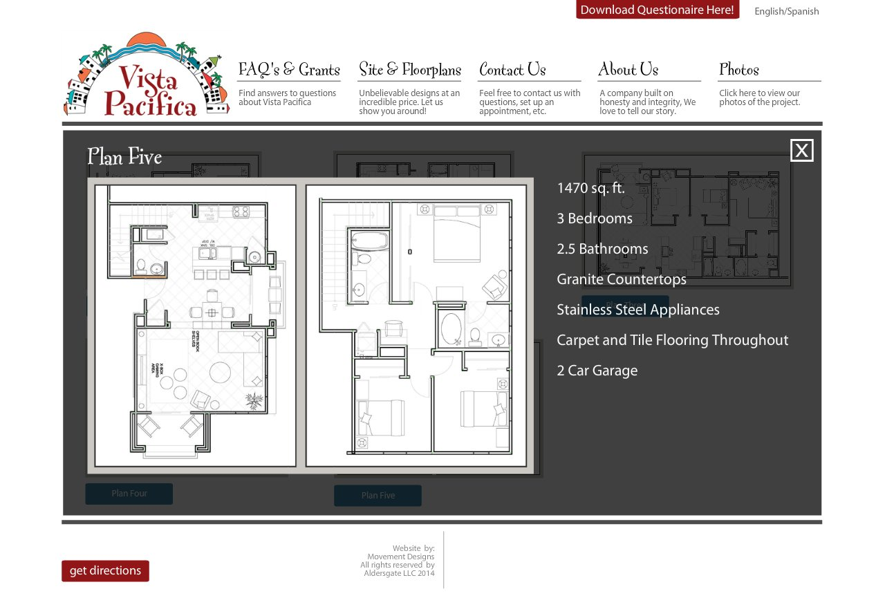Floorplans Available-5