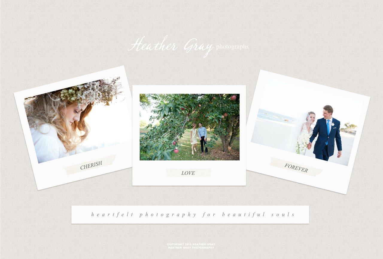 Welcome : Heather Gray Photography : Destination Wedding  and Lifestyle Photographer serving Boulder, Denver, Estes Park, San Francisco, Napa, Cabo