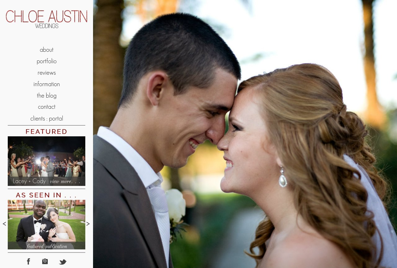 Jacksonville Wedding Venues Jacksonville Wedding Party