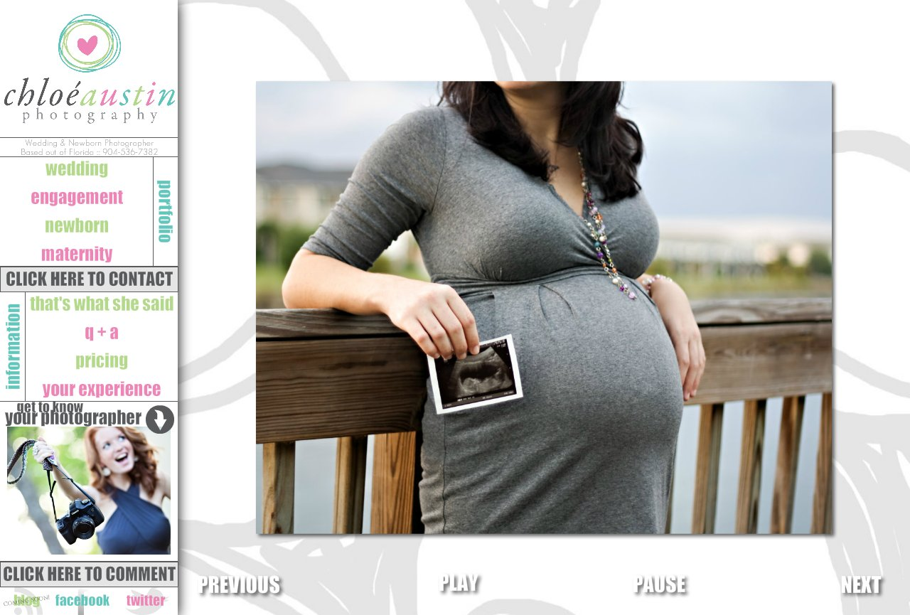 maternity :: Jacksonville Maternity and Newborn Photography