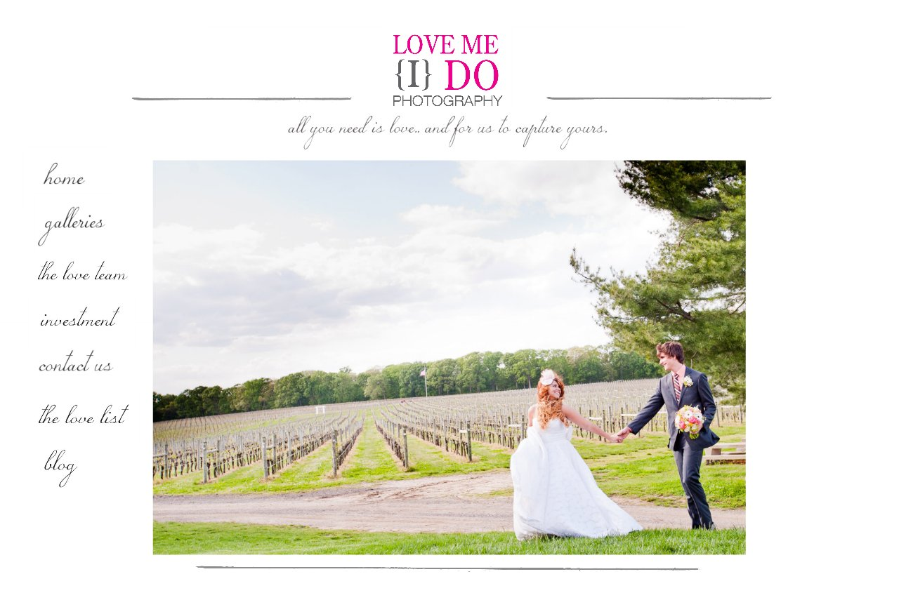NJ, NY, PA ~ Fine Art Destination Modern Wedding Photographers Central New Jersey
