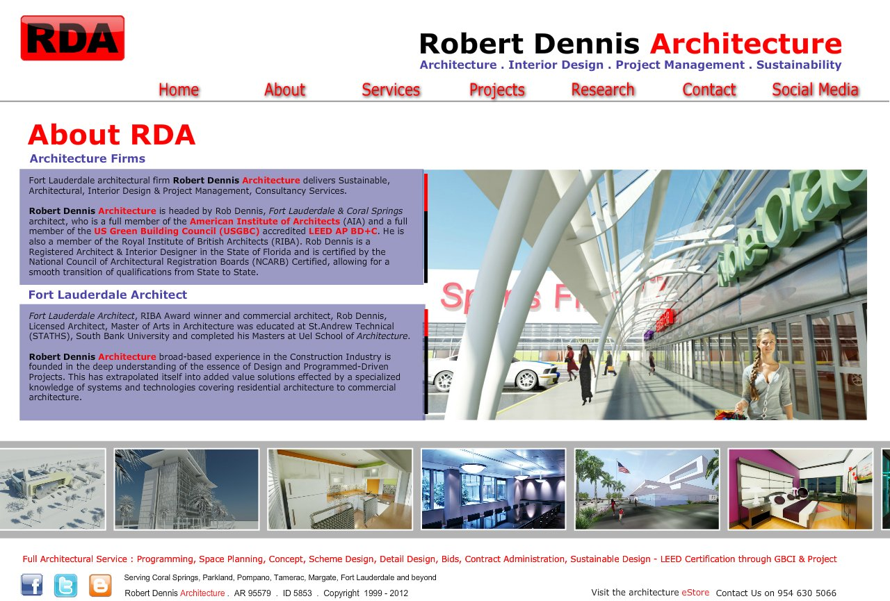 Fort Lauderdale Architecture Architect And Interior Designer Services Also As Miami Boca Raton Architects
