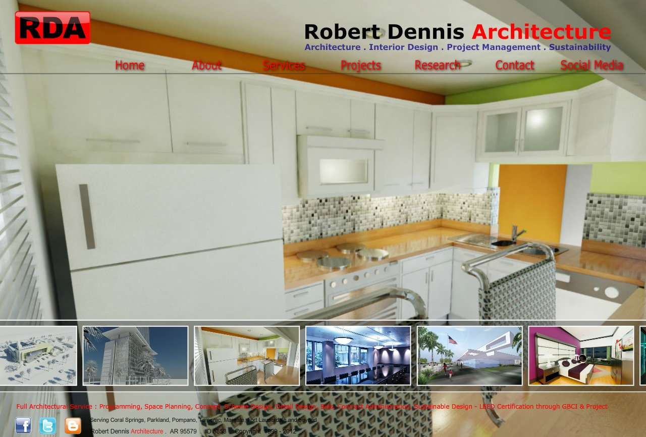 Fort lauderdale architect house designs concept for modern home architecture robert dennis for Interior designers fort lauderdale