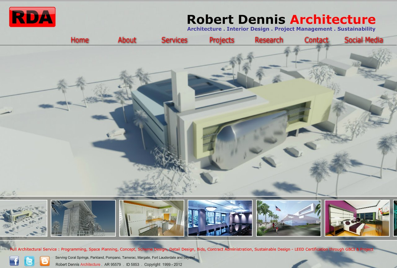 Fort lauderdale architecture firm architects masterplan for Architecture firms fort lauderdale