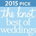 The Knot Reviews Best of 2015