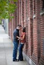 A and G Engagement-18