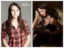 le boudoir studio, before and after boudoir, sexy photography az, boudoir photos scottsdale_043