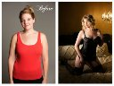 le boudoir studio before and after 8