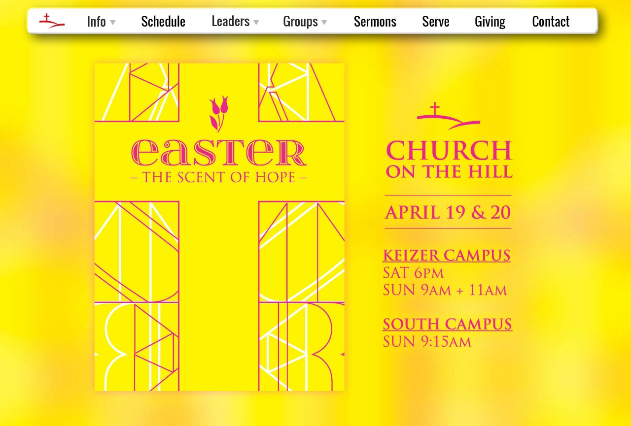 Easter 2014. Easter Dates 2014 To 2100. View Original . [Updated on 10 ...