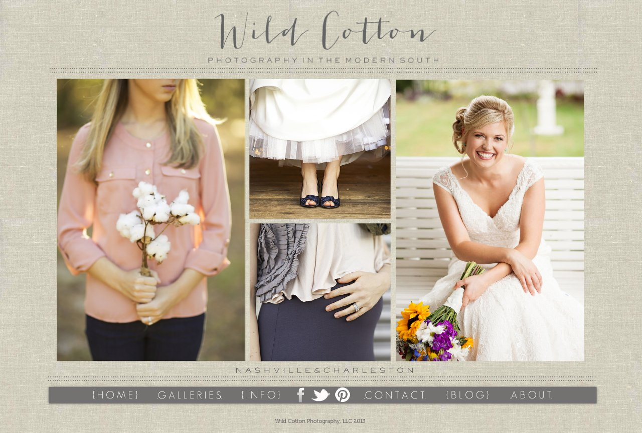 Nashville Wedding Photographer |  Charleston Wedding Photographer | Wild Cotton Photography
