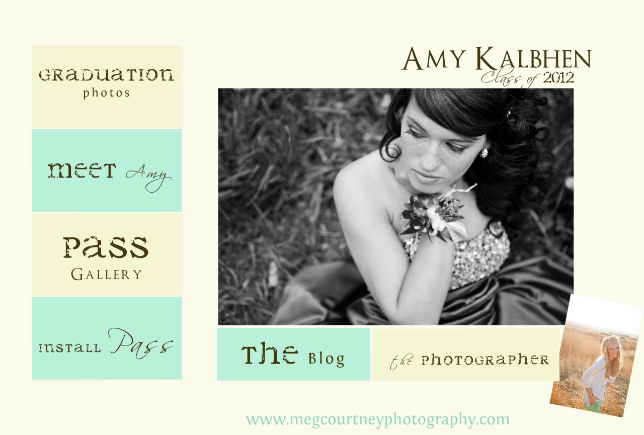 Meg Courtney Photography