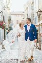 antibes-wedding-photographer-enroute_0032