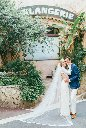 antibes-wedding-photographer-enroute_0034