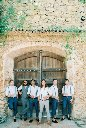 casa-felix-wedding-photography-en-route-photography-barcelona_0003