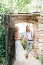 casa-felix-wedding-photography-en-route-photography-barcelona_0013