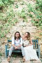 casa-felix-wedding-photography-en-route-photography-barcelona_0014