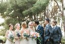 masia-ribas-wedding-barcelona-enroute-photography_0030