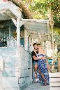 tulum-engagement-photography-enroute-photography_0020