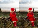 camber sands_372