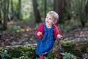 stamner park portrait shoot_267