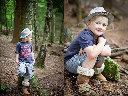 woods_008