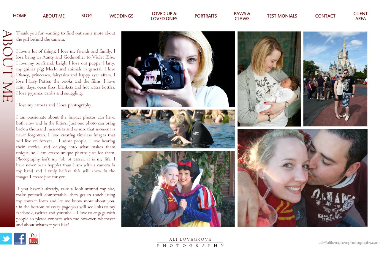 Female wedding photographer lincolnshire, female wedding photographer uk, female portrait photographer, natural, relaxed, unobtrusive, contemporary wedding photographer, Lincoln, East Midlands, Nottingham, Derby, Leicester, Newark, female portrait photographer, pet photography, baby photography, child photography, lifestyle photography