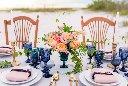 Naples-Florida-Wedding-Photographer-093