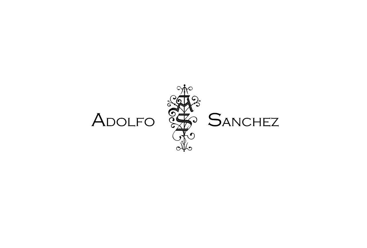 ADOLFO SANCHEZ OFFICIAL SITE