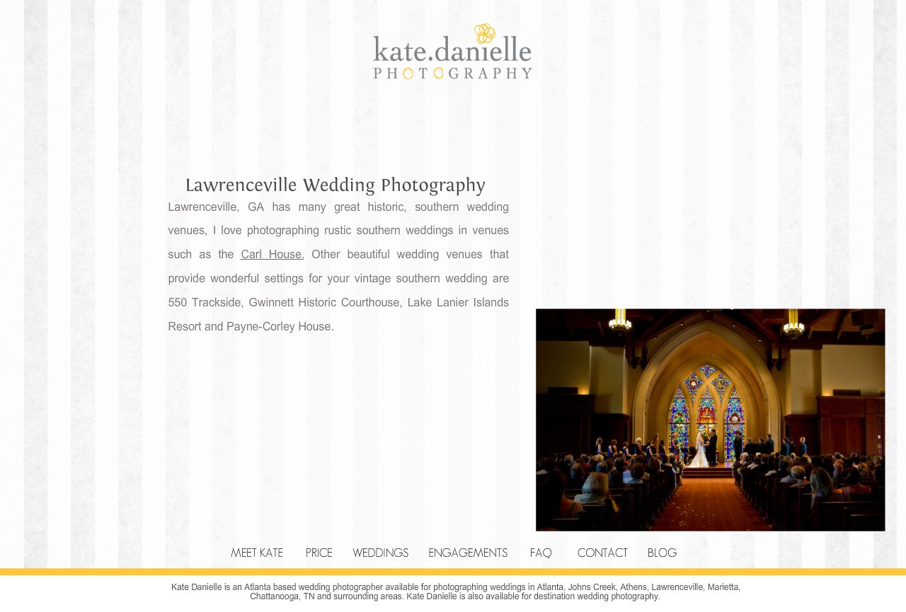 lawrenceville-wedding-photographers