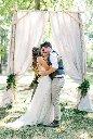 Anthem_E+S-Wedding271