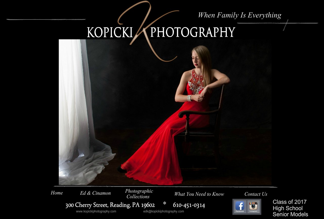 Kopicki Photography. Your protographer in Berks County PA / Lehigh County, PA / Lancaster County, PA / Chester County, PA / Montgomery County, PA