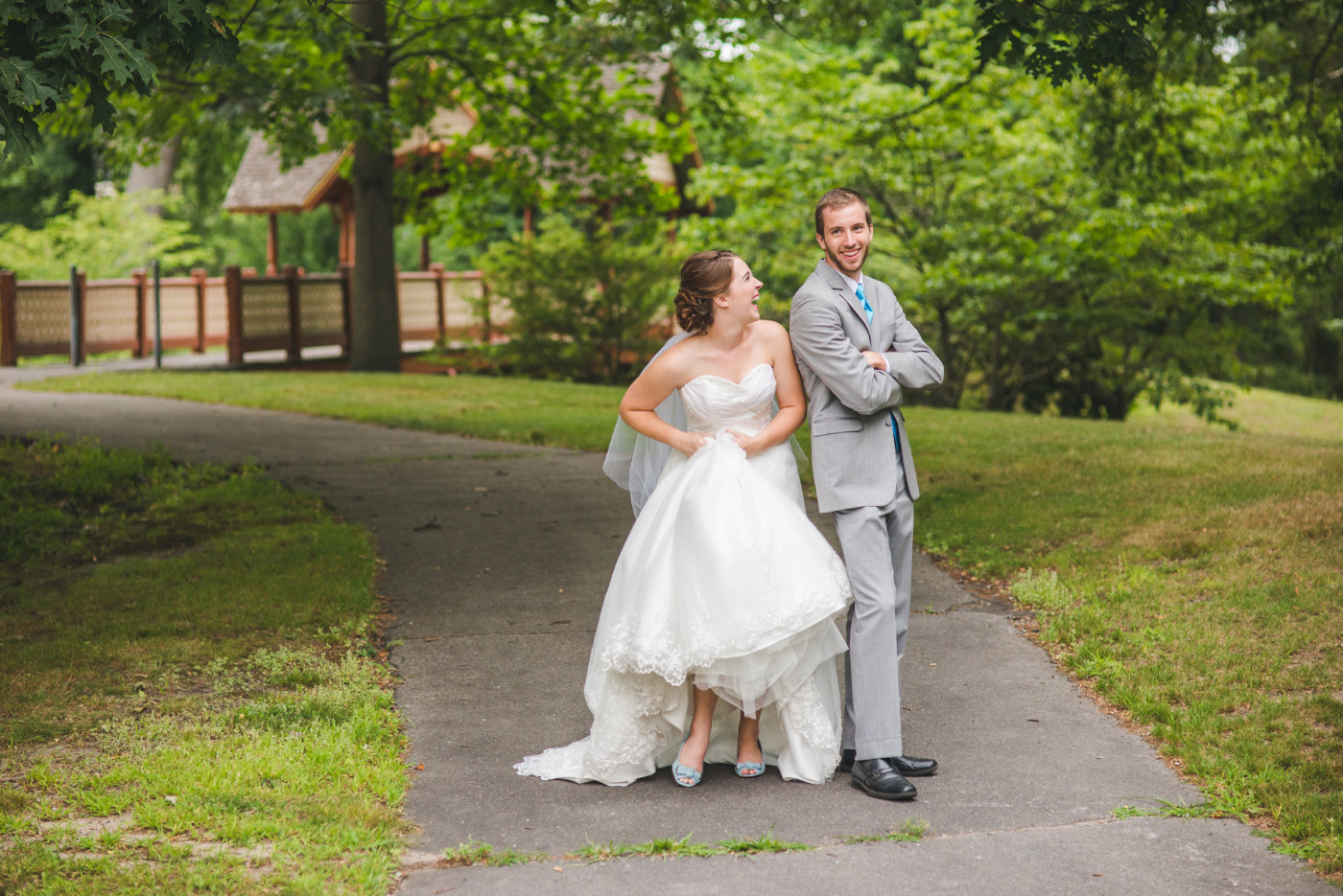 Weddings Charlotte Wedding Venues Wedding Photography Ideas Wedding
