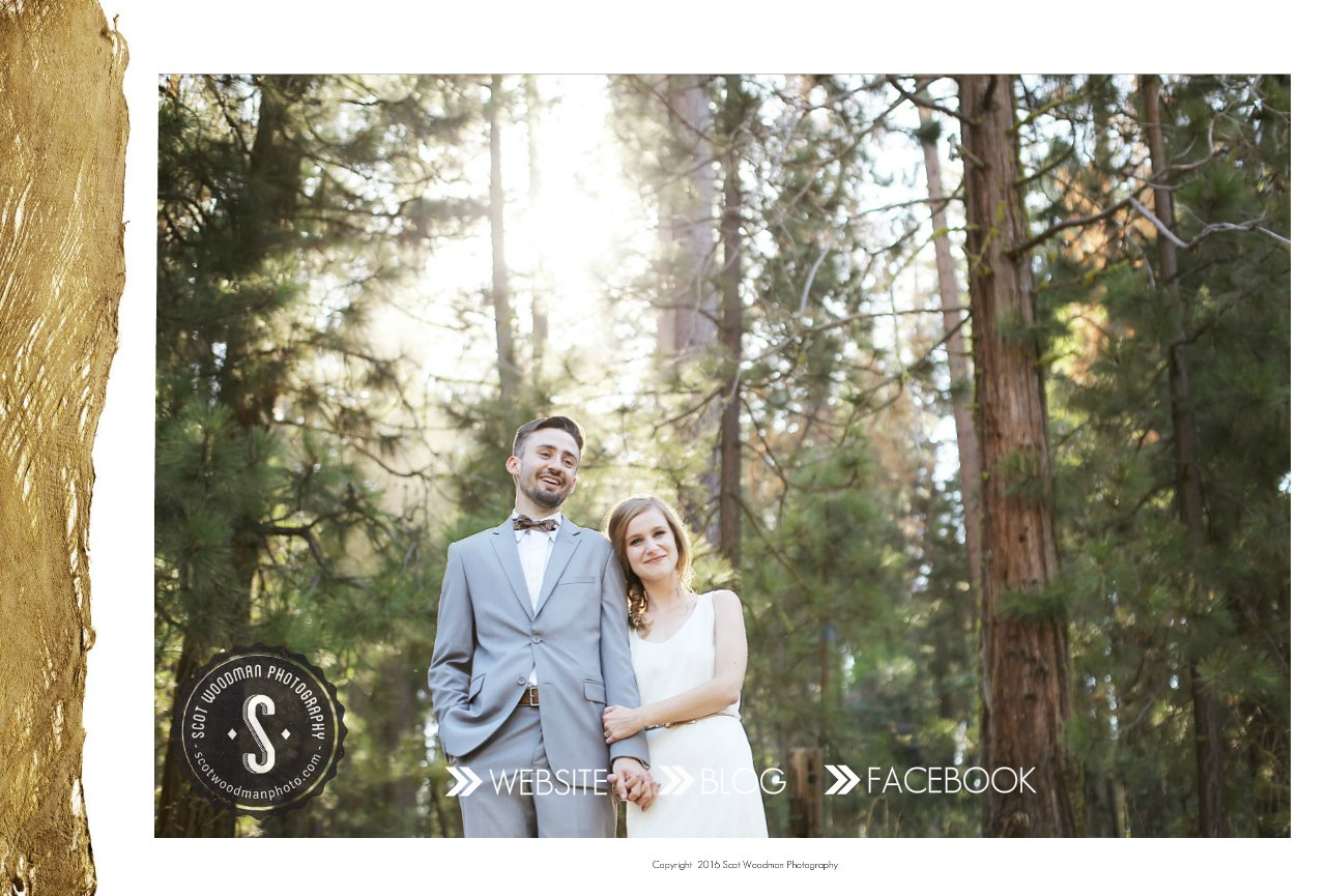 Modesto Wedding Photographer Destination Wedding Photographer Entry