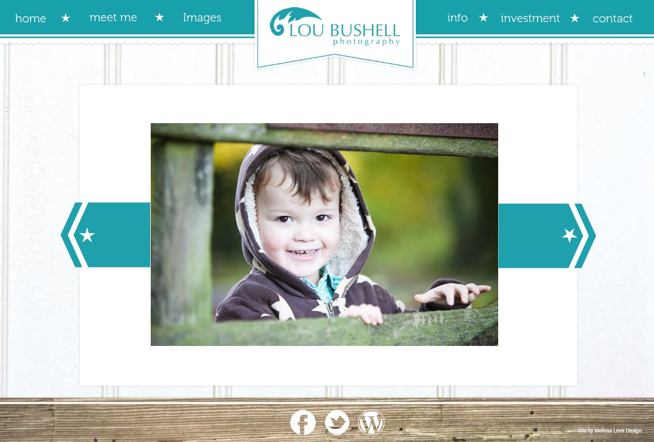 home | Lou Bushell Photography - West Sussex Wedding & Portrait Photographer