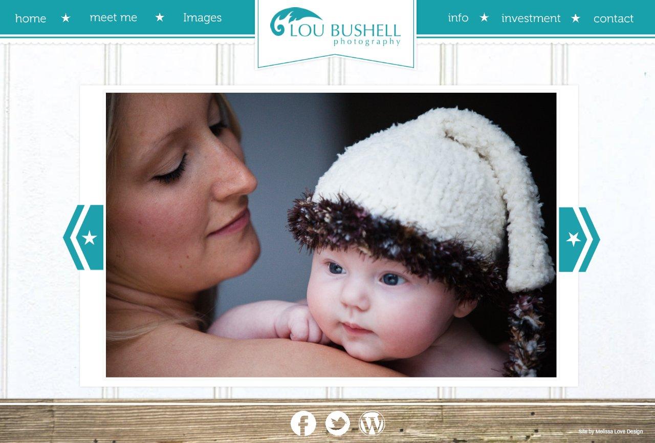maternity & baby | Lou Bushell Photography - West Sussex Wedding & Portrait Photographer