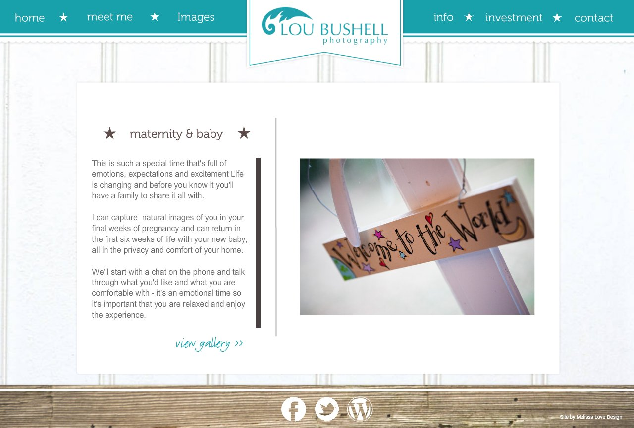 maternity & baby | Lou Bushell Photography - West Sussex Wedding & Portrait Photographer