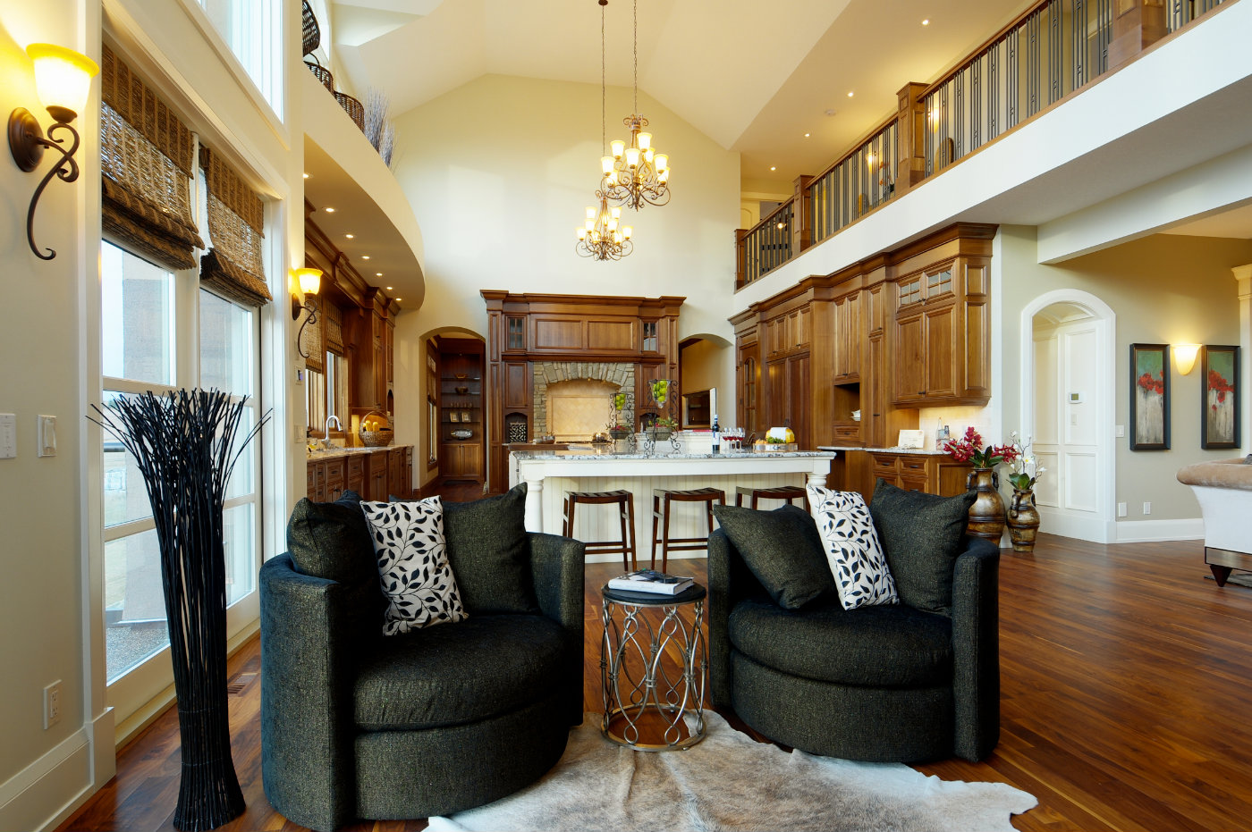 on and home best design ideas pinterest elegant decorating master decor about