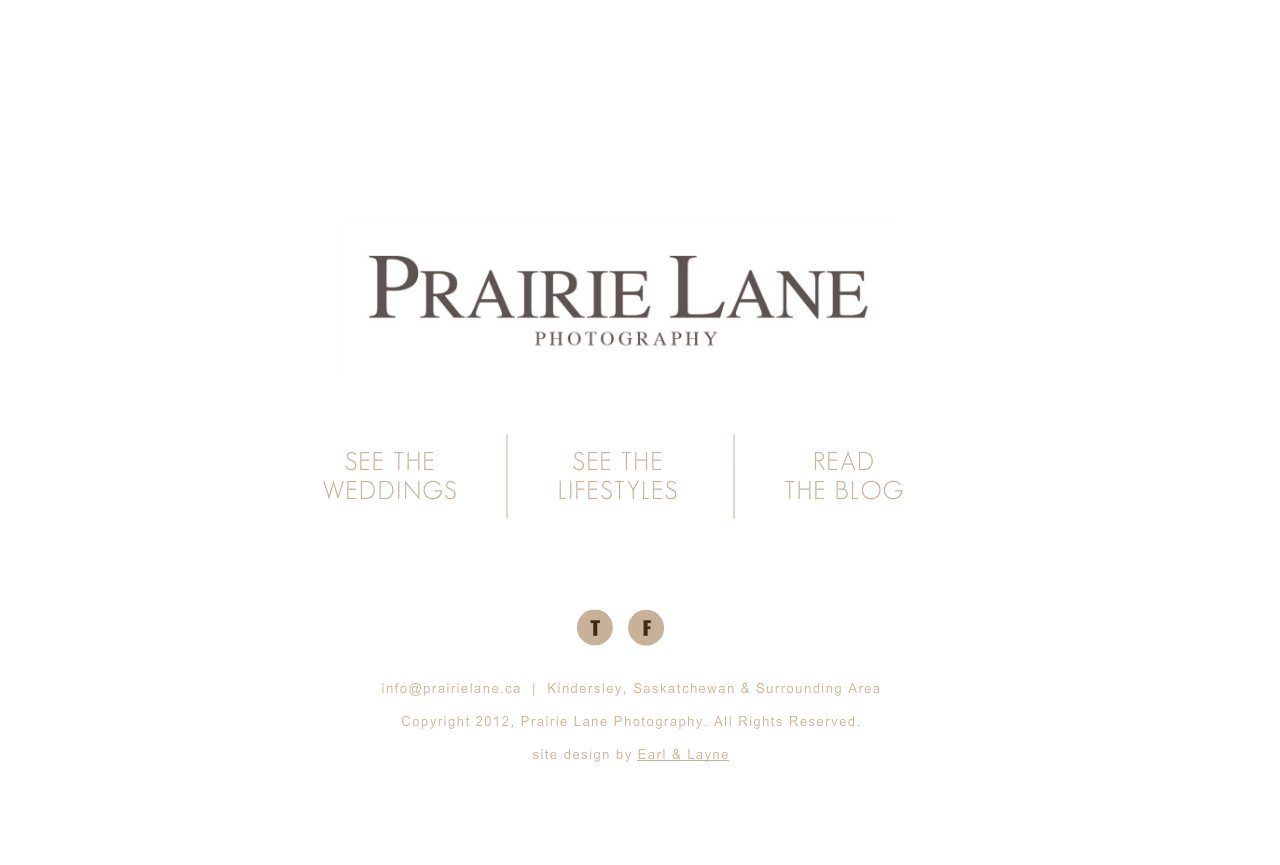 Prairie Lane Photography | Wedding & Lifestyle Photographer | Manitoba, Saskatchewan & Alberta, Canada | info@prairielane.ca