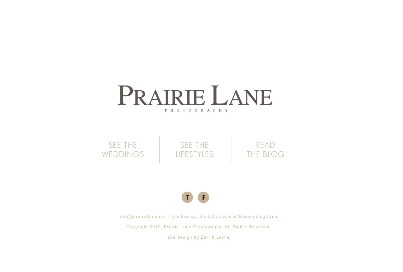 Prairie Lane Photography | Wedding & Lifestyle Photographer | Kindersley, Saskatchewan & Surrounding Area I info@prairielane.ca
