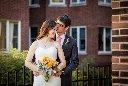 wedding photo madison wisconsin