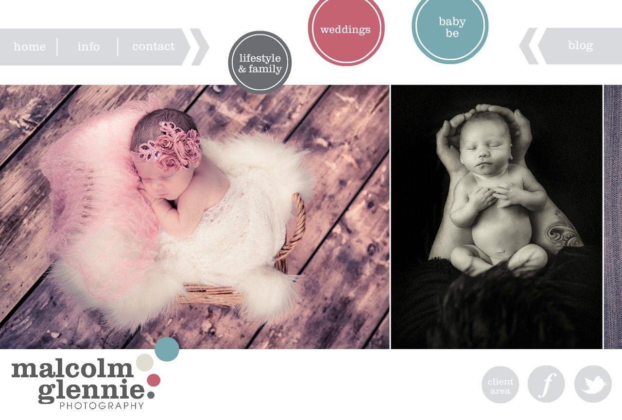 Bumps & Babies Gallery