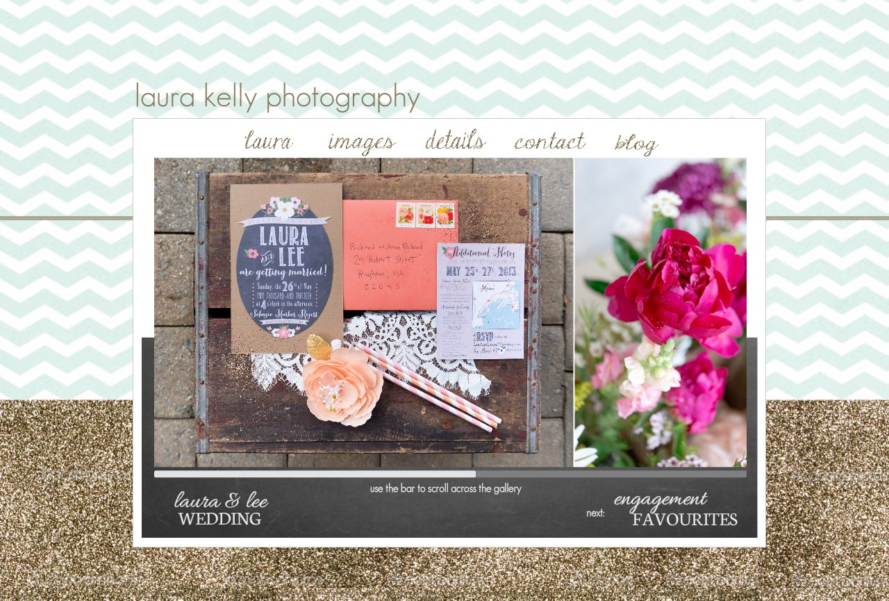 Gallery - Destination Weddings - L/L